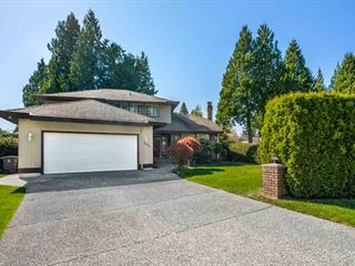 House for sale in Sunnyside Park Surrey, Surrey, South Surrey White Rock, 1651 138b Street, 262593372 | Realtylink.org