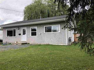 House for sale in Thornhill, Terrace, Terrace, 1910 Queensway Drive, 262593340   Realtylink.org