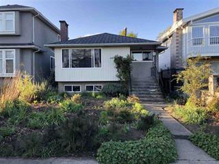 House for sale in Main, Vancouver, Vancouver East, 119 E 46th Avenue, 262593172 | Realtylink.org