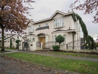 House for sale in Knight, Vancouver, Vancouver East, 1538 E 51st Avenue, 262593603   Realtylink.org
