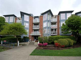 Apartment for sale in Langley City, Langley, Langley, 107 20245 53 Avenue, 262593548 | Realtylink.org