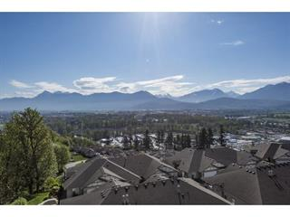 Townhouse for sale in Chilliwack Mountain, Chilliwack, Chilliwack, 127 8590 Sunrise Drive, 262592756 | Realtylink.org
