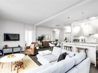 Apartment for sale in Lower Lonsdale, North Vancouver, North Vancouver, 312 123 W 1st Street, 262593834 | Realtylink.org