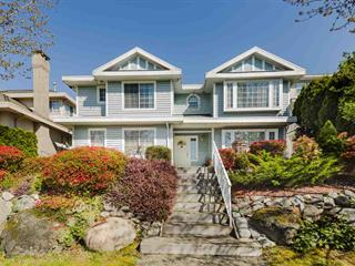 House for sale in Heritage Mountain, Port Moody, Port Moody, 126 Ravine Drive, 262593783 | Realtylink.org