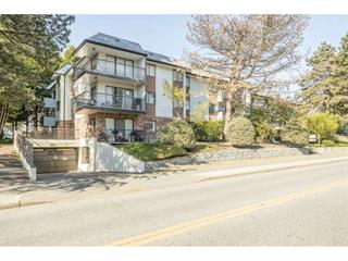 Apartment for sale in East Newton, Surrey, Surrey, 103 13977 74 Avenue, 262593142 | Realtylink.org