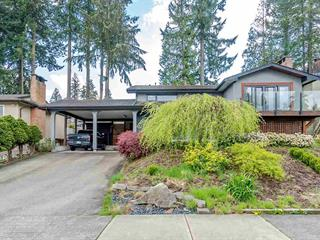 House for sale in Ranch Park, Coquitlam, Coquitlam, 2718 Daybreak Avenue, 262593693 | Realtylink.org