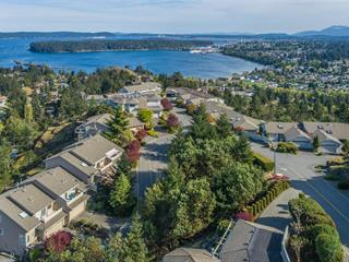 Townhouse for sale in Nanaimo, Departure Bay, 3346 Edgewood Dr, 873850 | Realtylink.org