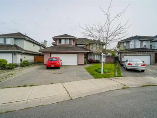 House for sale in Queensborough, New Westminster, New Westminster, 1222 Pretty Court, 262593329 | Realtylink.org