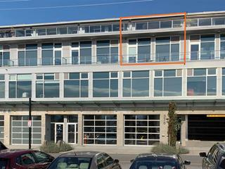 Office for lease in Lower Lonsdale, North Vancouver, North Vancouver, 302 370 E Esplanade, 224940788 | Realtylink.org