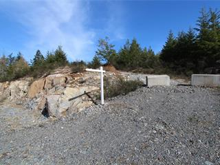 Lot for sale in Shawnigan Lake, Shawnigan, Lot 12 Goldstream Heights Dr, 870521 | Realtylink.org