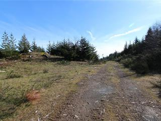 Lot for sale in Shawnigan Lake, Shawnigan, Lot 52 Olympic Dr, 870512 | Realtylink.org