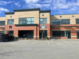 Industrial for lease in Southwest Maple Ridge, Maple Ridge, Maple Ridge, 405 20285 Stewart Crescent, 224942360 | Realtylink.org