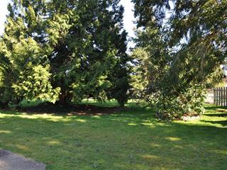 Lot for sale in Nanoose Bay, Nanoose, Lot 9 Ballenas Rd, 870403 | Realtylink.org