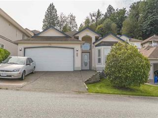 House for sale in Little Mountain, Chilliwack, Chilliwack, 48 47470 Chartwell Drive, 262576113 | Realtylink.org