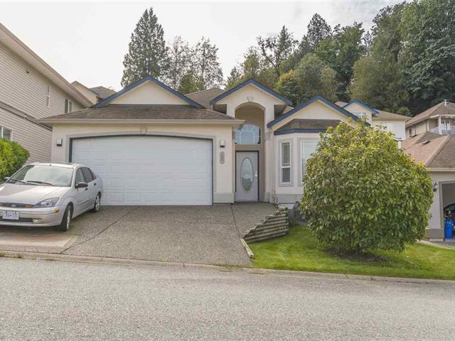 House for sale in Little Mountain, Chilliwack, Chilliwack, 48 47470 Chartwell Drive, 262576113   Realtylink.org