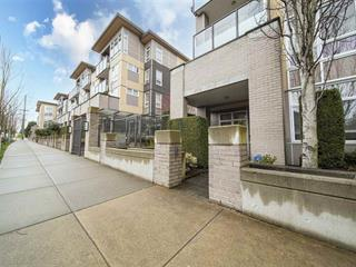 Apartment for sale in GlenBrooke North, New Westminster, New Westminster, 104 55 Eighth Avenue, 262576479 | Realtylink.org