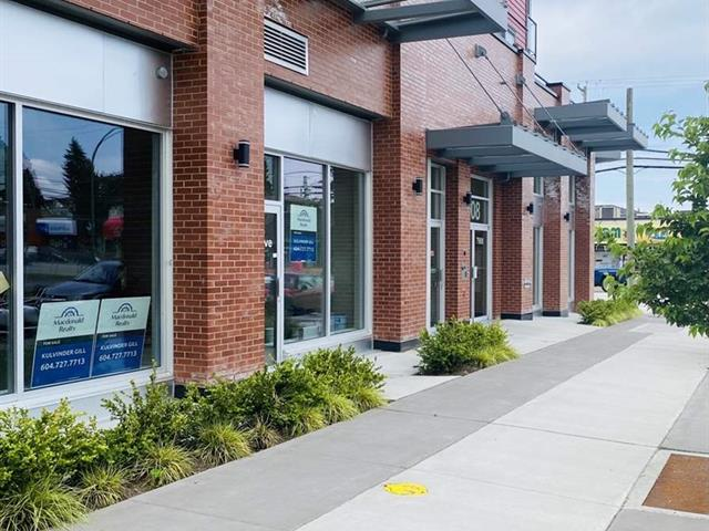 Retail for sale in East Burnaby, Burnaby, Burnaby East, 7918 15th Avenue, 224942373 | Realtylink.org