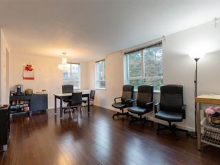 Townhouse for sale in Highgate, Burnaby, Burnaby South, 1 7077 Beresford Street, 262576466 | Realtylink.org