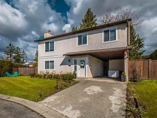 House for sale in Langley City, Langley, Langley, 5336 199a Street, 262575753   Realtylink.org