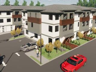 Multi-family for sale in Poplar, Abbotsford, Abbotsford, 33505 Hawthorne Avenue, 224942381 | Realtylink.org