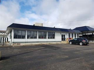 Retail for lease in Spruceland, Prince George, PG City West, 1393 Central Street, 224942400 | Realtylink.org
