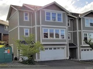 Townhouse for sale in Campbell River, Willow Point, 129 701 Hilchey Rd, 870704 | Realtylink.org