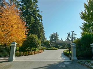 House for sale in Crescent Bch Ocean Pk., Surrey, South Surrey White Rock, 2165 123 Street, 262576857 | Realtylink.org