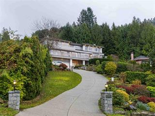 House for sale in Cypress Park Estates, West Vancouver, West Vancouver, 4848 Northwood Drive, 262577655 | Realtylink.org