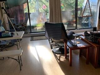 Apartment for sale in Nanaimo, Central Nanaimo, 10 111 Wall St, 870502 | Realtylink.org