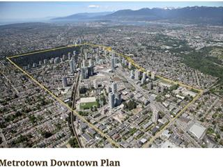Apartment for sale in Central Park BS, Burnaby, Burnaby South, 112 5715 Jersey Avenue, 262576432   Realtylink.org