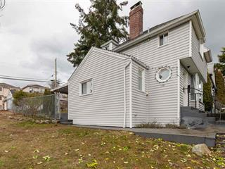 House for sale in Knight, Vancouver, Vancouver East, 1389 E 39th Avenue, 262576546 | Realtylink.org