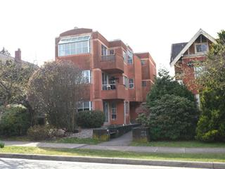 Multi-family for sale in Fairview VW, Vancouver, Vancouver West, 1766 W 11th Avenue, 224942372 | Realtylink.org