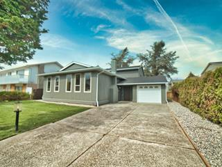 House for sale in Saunders, Richmond, Richmond, 8931 Sierpina Drive, 262576461 | Realtylink.org