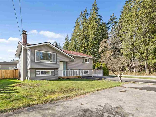 House for sale in Glenwood PQ, Port Coquitlam, Port Coquitlam, 3677 Flint Street, 262577688 | Realtylink.org