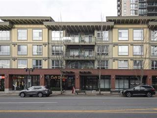 Retail for sale in North Coquitlam, Coquitlam, Coquitlam, 109 2957 Glen Drive, 224942066 | Realtylink.org