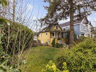 House for sale in Victoria VE, Vancouver, Vancouver East, 4212 Perry Street, 262575387 | Realtylink.org