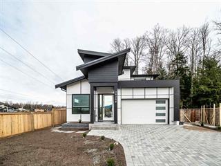 House for sale in Brennan Center, Squamish, Squamish, 39208 Woodpecker Place, 262518875 | Realtylink.org