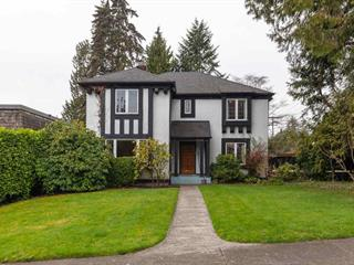 House for sale in Dunbar, Vancouver, Vancouver West, 5511 Olympic Street, 262577768 | Realtylink.org