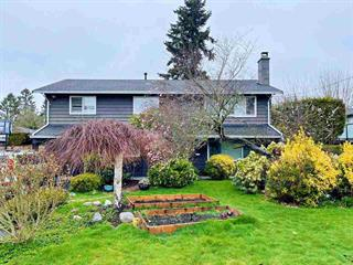 House for sale in Ladner Elementary, Delta, Ladner, 5143 N Whitworth Crescent, 262576934 | Realtylink.org