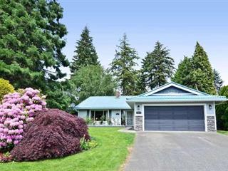 House for sale in Sunnyside Park Surrey, Surrey, South Surrey White Rock, 13873 17 Avenue, 262577758 | Realtylink.org