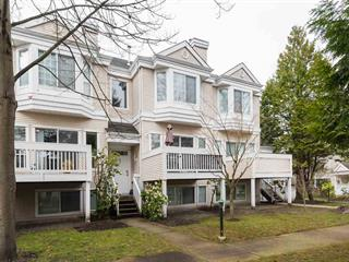 Townhouse for sale in East Cambie, Richmond, Richmond, 23 12411 Jack Bell Drive, 262577402 | Realtylink.org