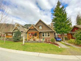 House for sale in Lindell Beach, Cultus Lake, 1858 Wood Duck Way, 262577455 | Realtylink.org