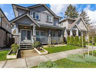 House for sale in Albion, Maple Ridge, Maple Ridge, 10343 240a Street, 262576754   Realtylink.org