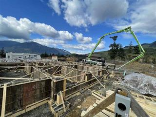 1/2 Duplex for sale in Harrison Hot Springs, Harrison Mills, Harrison Hot Springs, A 1493 Osprey Place, 262549284 | Realtylink.org