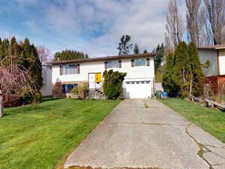 House for sale in Chilliwack E Young-Yale, Chilliwack, Chilliwack, 46681 Balsam Avenue, 262576935 | Realtylink.org