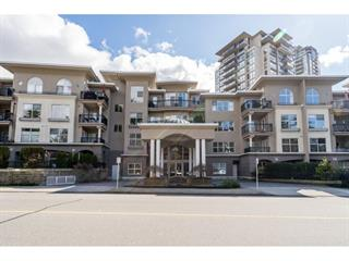 Townhouse for sale in North Coquitlam, Coquitlam, Coquitlam, 109 1185 Pacific Street, 262577382 | Realtylink.org