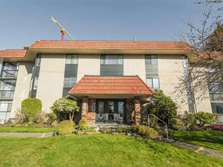 Apartment for sale in White Rock, South Surrey White Rock, 202 1458 Blackwood Street, 262576695 | Realtylink.org