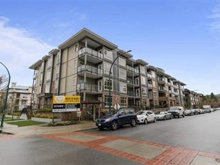 Apartment for sale in Central Pt Coquitlam, Port Coquitlam, Port Coquitlam, 401 2436 Kelly Avenue, 262577178   Realtylink.org