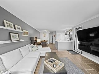 Apartment for sale in Coquitlam East, Coquitlam, Coquitlam, 203 450 Bromley Street, 262577326 | Realtylink.org