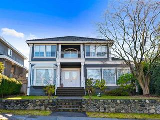 House for sale in Arbutus, Vancouver, Vancouver West, 2418 W 18th Avenue, 262577039 | Realtylink.org